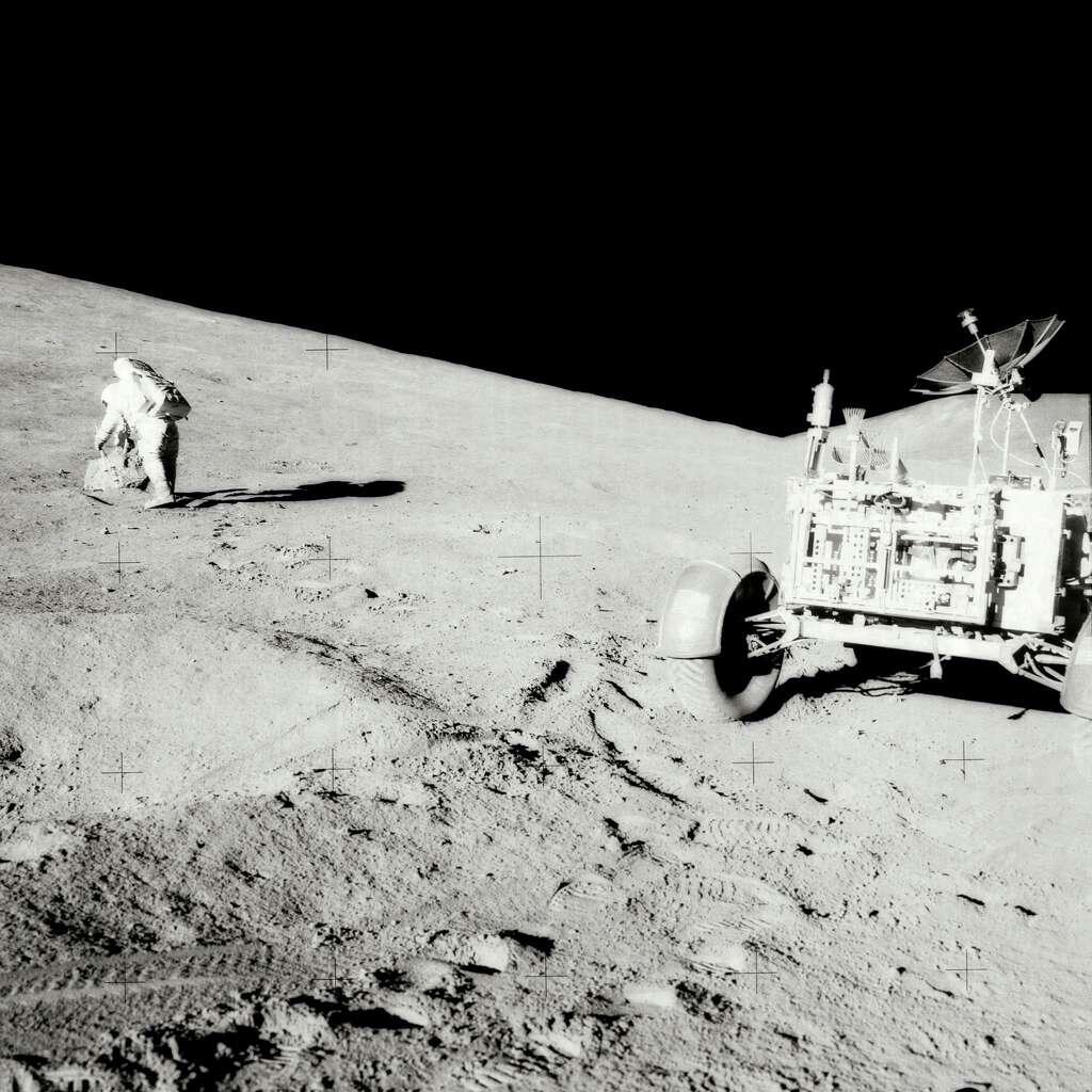 """""""NASA"""