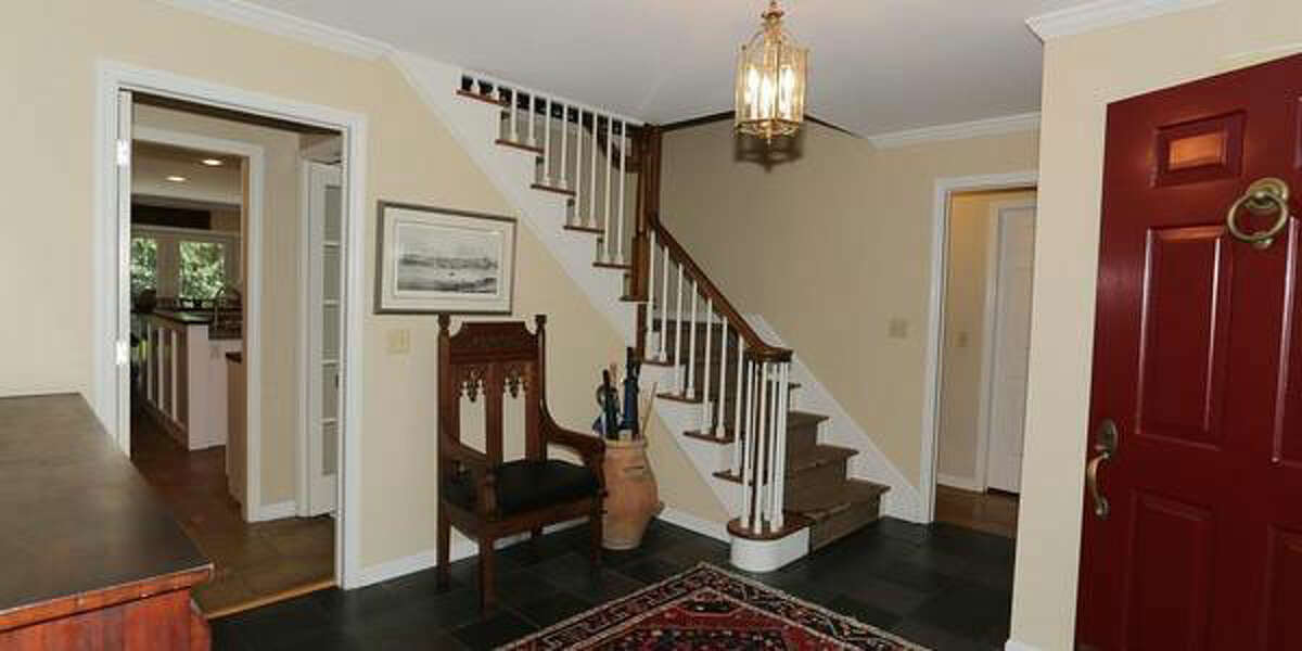 $775,000 .2 FENWAY CT, Colonie, NY 12211. Open Sunday, July 13 from 1:00 p.m. - 4:00 p.m.View this listing.