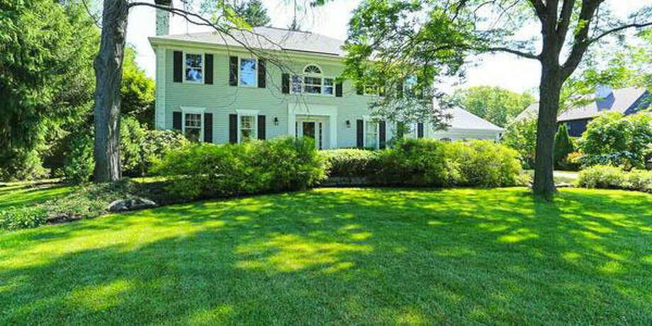 To view more open houses, visit our real estate section. $775,000. 2 FENWAY CT, Colonie, NY 12211. Open Sunday, July 13 from 1:00 p.m. - 4:00 p.m. View this listing. Photo: CRMLS