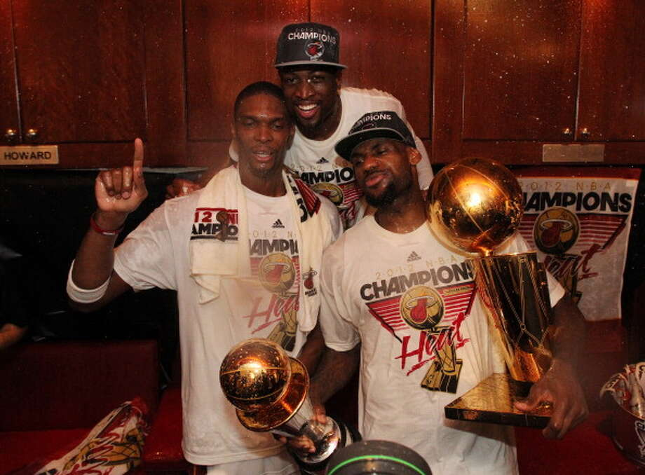 2011-12 season