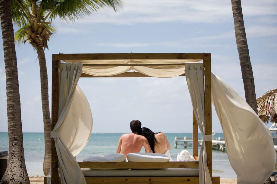 Luxury lifestyle site worthly.com put together a list of the priciest vacation spots based on a week-long 