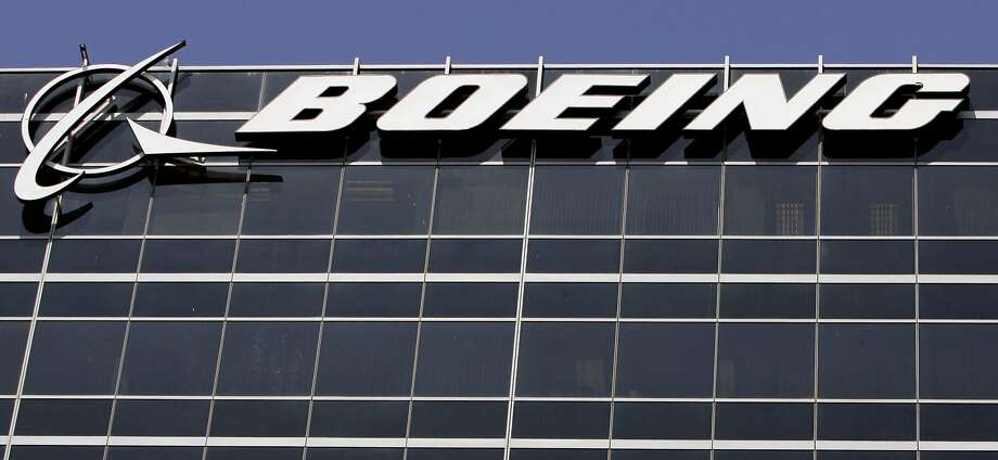 Boeing is raising its long-term forecast for airplane demand, with continued growth in the Asian market. Photo: Nick Ut, Associated Press