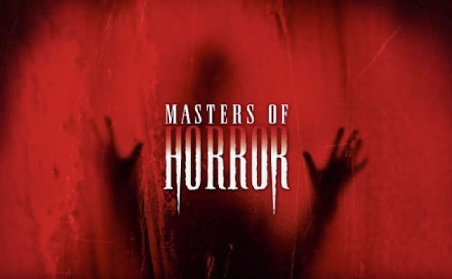 'Masters of Horror,' a 2005 Showtime series, only lasted two seasons, but in those two seasons, it featured episodes directed by the likes of John Carpenter, Dario Argento, Joe Dante and John Landis among others. It is available to stream on Hulu.