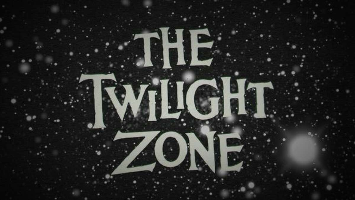 """Early TV In 1960, Redford began acting in TV shows such as """"The Twilight Zone,"""" """"Perry Mason"""" and """"Route 66."""""""