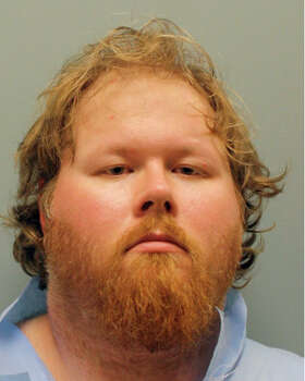 Ronald Lee Haskell, 33, has been charged with one count of Capital Murder (Multi). On Wednesday, July 9, 2014, Haskell traveled to a residence located on the 700 block of Leaflet Lane in North Harris County, demanding the whereabouts of his estranged wife. Posing as a parcel delivery driver, Haskell forced entry into the home, holding multiple juvenile victims at gunpoint. Haskell held the juveniles at gunpoint until additional family members returned to the home. During the incident, Haskell opened fire on the family, killing six and wounding one. Stephen and Katie Stay, along with four juvenile victims were killed during the confrontation. Photo: Harris County Sheriff's Office / Harris County Sheriff's Office
