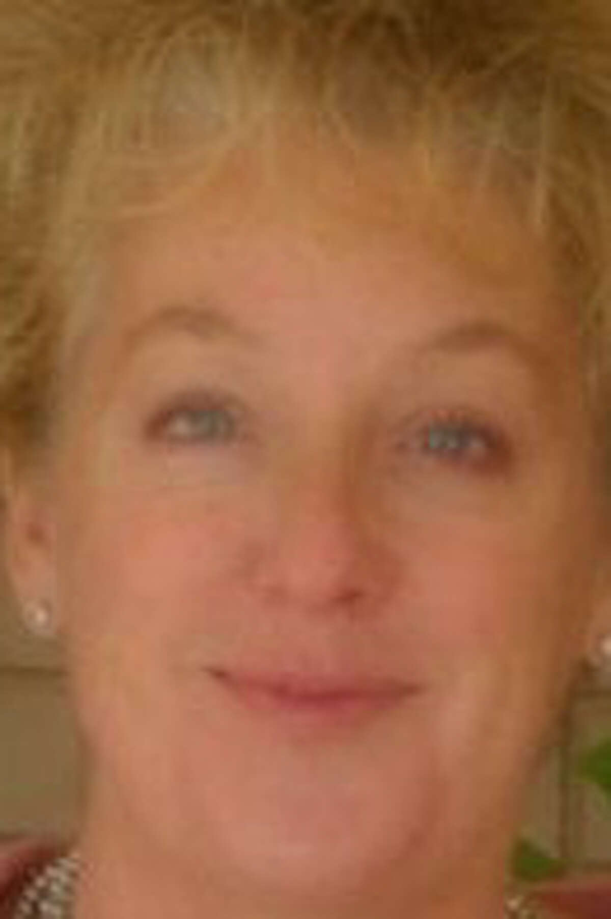 Stacia Spridgen resigned, citing personal agendas of other City Council members.