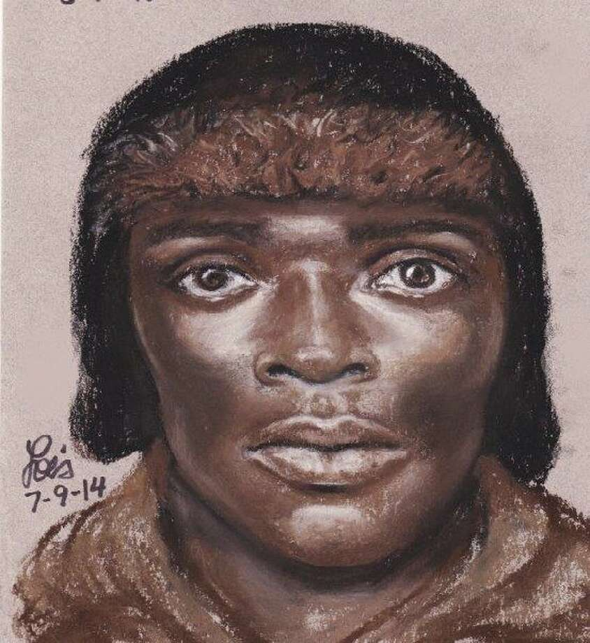 Police used a forensic sketch artist to develop a possible image of a man accused of up to four sexual assault incidents. The Beaumont Police Department clarified in a Facebook post that the man is wearing a hat in the sketch.