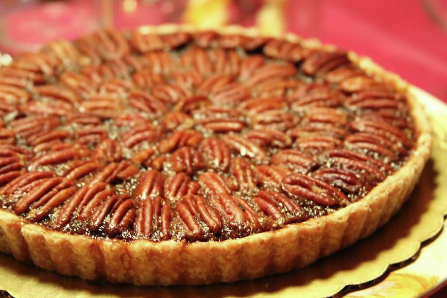 14.Alabama - Pecan Pie Photo: Other