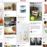 Pinterest What: The social network for sharing images that spawned countless copy cats and was most recently valued at $5 billion.Fashion is more visible, shareable and viral than ever, thanks in large part to its presence as a core part of what populates Pinterest, the San Francisco company best known for making scrolling walls of images a constant and a norm of today's online experience. The hotly anticipated rollout of paid advertising this spring through Promoted Pins stands to make the network even more attractive to brands. Why it's addictive: The network's increasing popularity among consumers, as well as the confluence of brands and retailers using it as a marketing tool, have made it a choice place to discover the latest styles, new product launches and plenty of behind-the-scenes glimpses of designers, labels and fashion icons. www.pinterest.com; read more about Pinterest here.