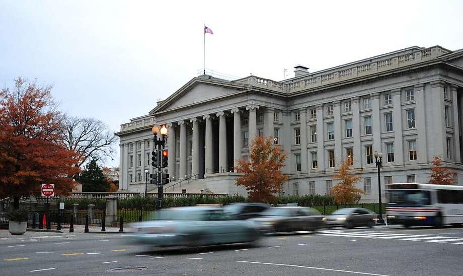 8. Washington DC  Best Factor: Failure to obey traffic signals & seatbelts;   Worst Factor: Tickets