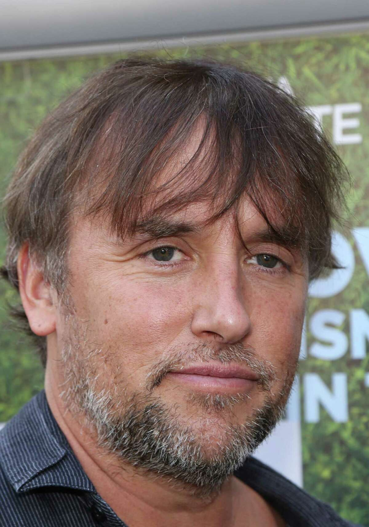 Richard Linklater , who hails from Houston, recieved two major nods at the Golden Globes: his film