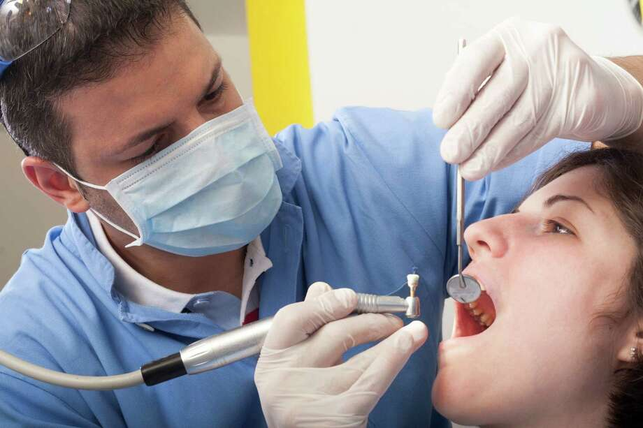 Preventing oral disease can prevent diseases in other organs or systems. / iStockphoto