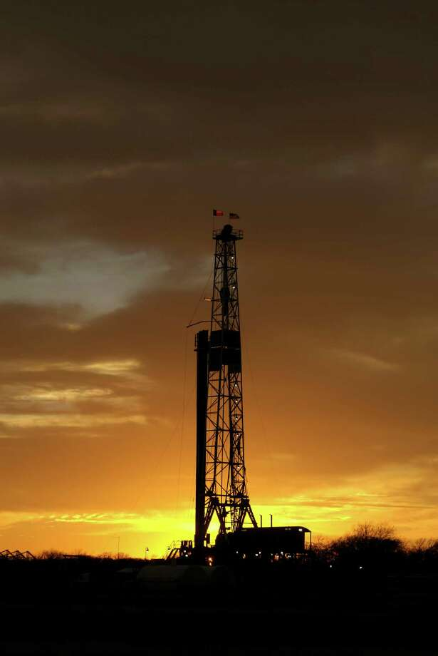 The surge in domestic shale production is boosting local employment opportunities, with the industry expected to add 1.3 million new jobs by 2020, according to a report by the International Association of Geophysical Contractors / iStockphoto