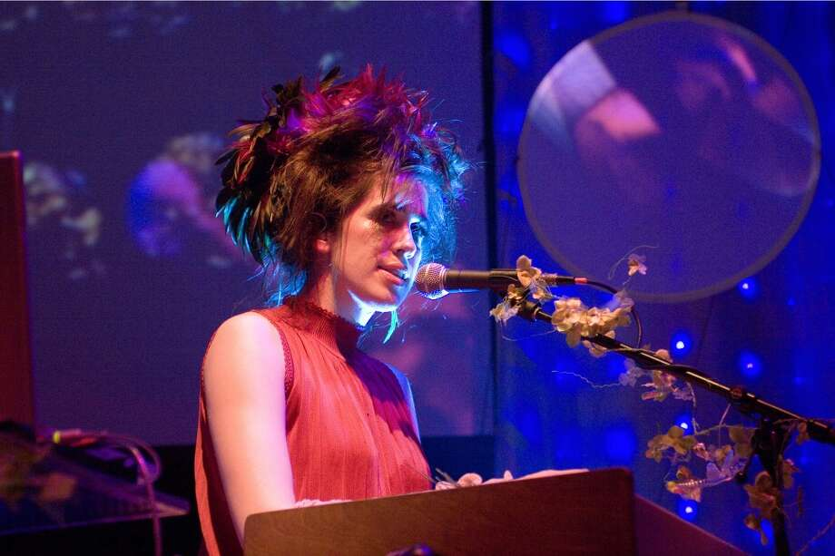 "1) IMOGEN: The first recoded use of Imogen is by Shakespeare for a British princess in his play ""Cymbeline."" And then there's Imogen Heap, the English singer-songwriter known for her goth style."