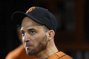 Giants: After surgery, Scutaro's career in jeopardy - Photo