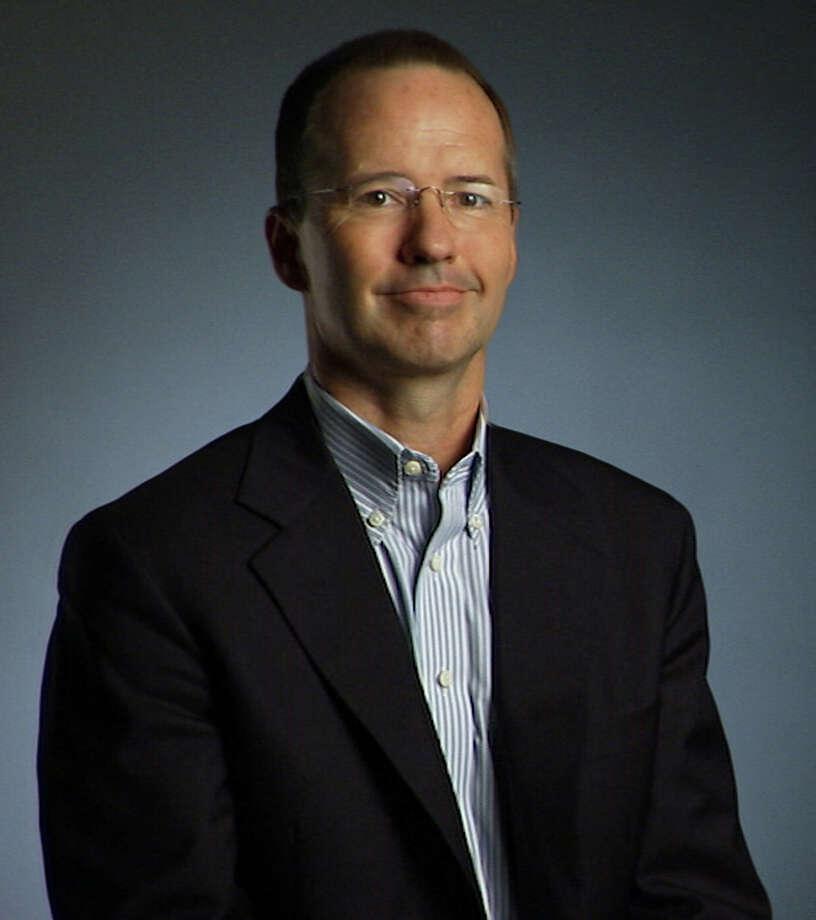 Jeff Sandefer