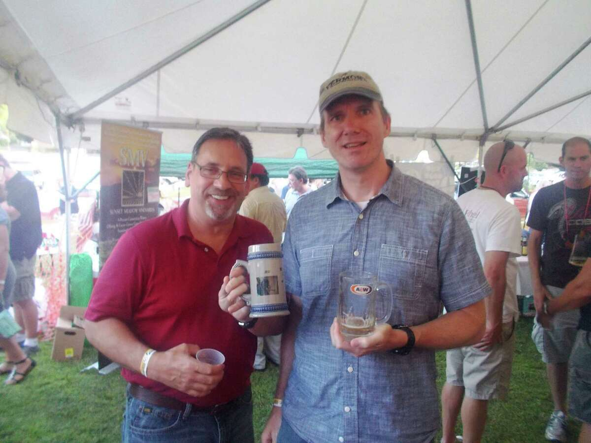 The 3rd Annual Bethel BeerFest is this Friday in downtown Bethel. Find out more.