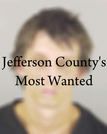 And now, a look at Jefferson County's most wanted fugitives for the week of August 25, 2014.