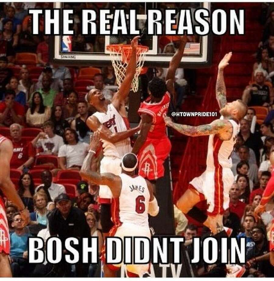 Credit: ‏@HoustonCC0  LMAO #RedNation