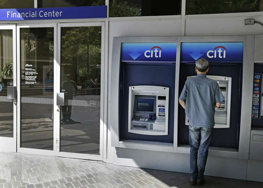 Citibank is the consumer banking division of financial services multinational Citigroup. Citibank was founded in 1812 as the City Bank of New York, later First National City Bank of New York. As of March 2010, Citigroup is the third largest bank holding company in the United States by total assets, after Bank of America and JPMorgan Chase. Photo: Ben Margot, Associated Press / AP