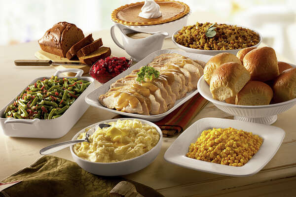 The Farmhouse Feast as served at Bob Evans Restaurant. The chain has more than 560 restaurants in 19 states. Most are in the Midwest, mid-Atlantic and Southeast. Rights Licensed, (to above named client) - Exclusive, Unlimited Usage for a period of 10 years. Rights licensed only upon full payment of corresponding invoice.