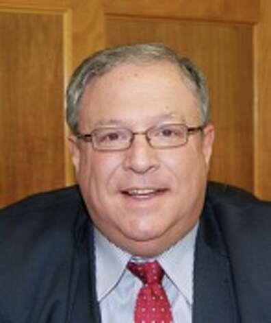Kountze city councilman faces second felony theft charge ...kountze city