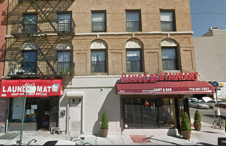 234 Union in Brooklyn is one of the buildings that Robert Durst reportedly bought in 2011 and sold recently at profit. Photo: Google Maps