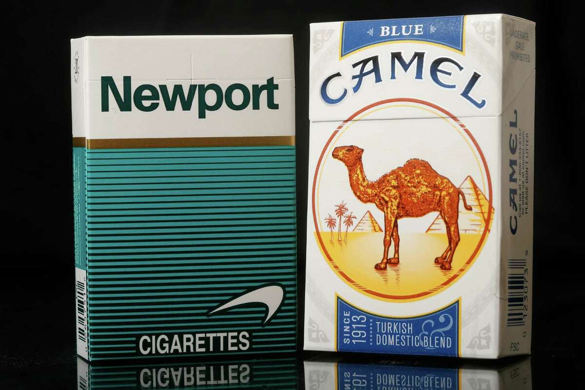Currently smoked cigarettes 1991:27.5 percent 2013: 15.7 percent Source: CDC