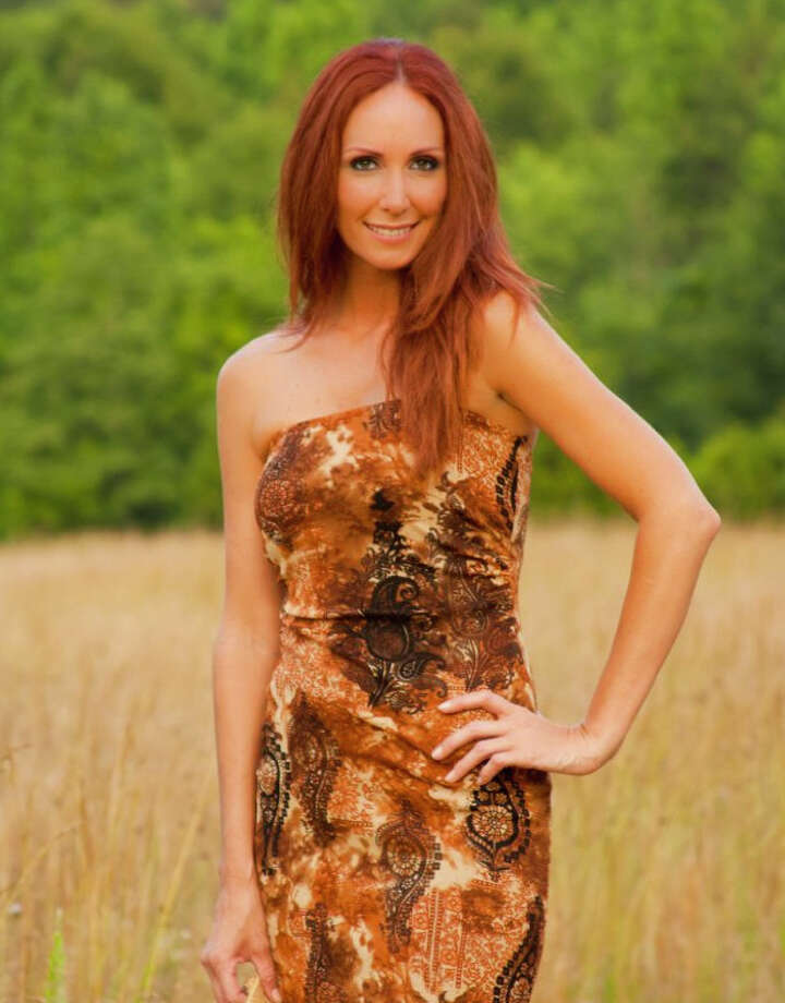 A photograph of Shannon Guess Richardson on IMDB.com Photo: IMDB