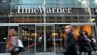 Time Warner Cable has widespread outages - Photo