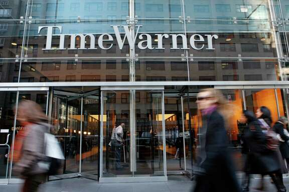 Time Warner so far has refused to negotiate with 21st Century Fox about its  $80 billion takeover bid. The two companies report quarterly earnings this week.