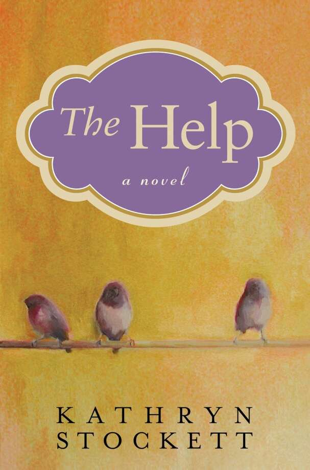 "Kathryn Stockett's manuscript of ""The Help"" received 60 rejections before being published in 2009 by Amy Einhorn Books, a division of Penguin."