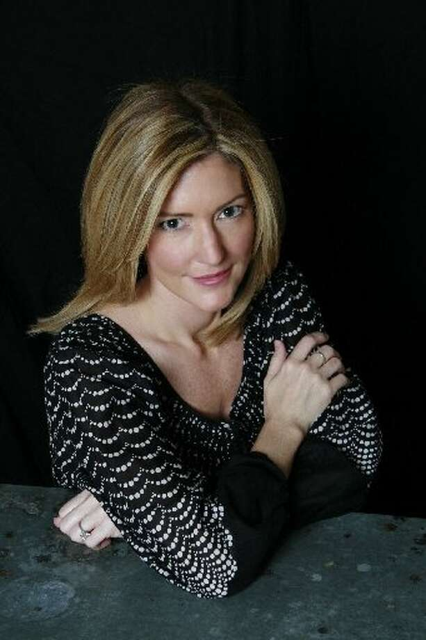 Stockett, who hails from Mississippi, is working on a second novel. In 2012, she told the Chronicle that her next novel follows a group of women with no marketable skills who must somehow find a way to survive in the early decades of the 20th century. The new book is set in Oxford, Miss. and straddles the Roaring '20s and the Great Depression.  (Courtesy photo)