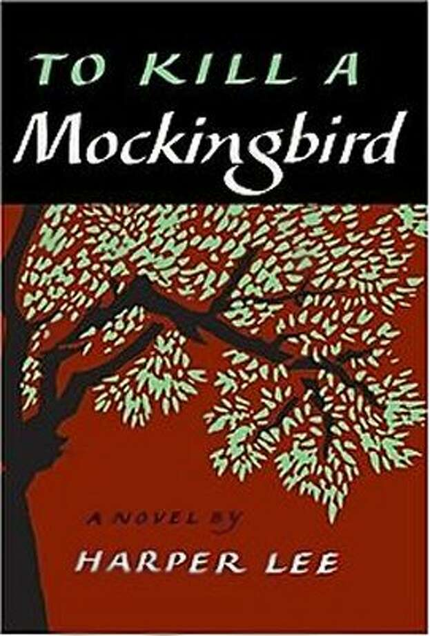 "Published in 1960, Harper Lee's ""To Kill a Mockingbird"" puts race on trial in a tiny Alabama town during the 1930s. It is narrated by Scout, who's a child during the action but recalls the events as a mature woman. On Feb. 3, 2015, HarperCollins announced it was publishing a second book by Lee titled ""Go Set a Watchman."" Lee explained the 'found' book in a statement: ""In the mid-1950s, I completed a novel called Go Set a Watchman. It features the character known as Scout as an adult woman and I thought it a pretty decent effort. My editor, who was taken by the flashbacks to Scout's childhood, persuaded me to write a novel from the point of view of the young Scout. I was a first-time writer, so I did as I was told. I hadn't realized it had survived, so was surprised and delighted when my dear friend and lawyer Tonja Carter discovered it."""