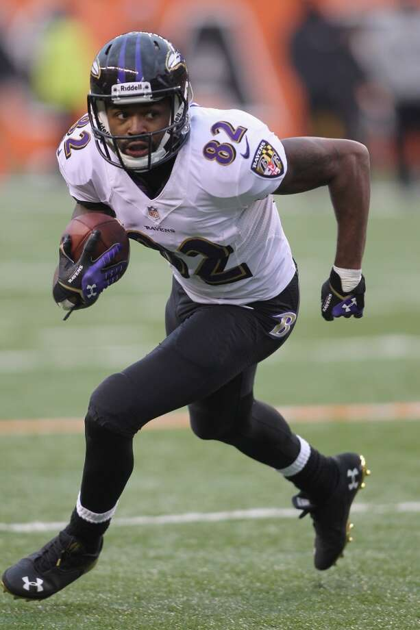 9th in NFL (19th overall)Baltimore Ravens$1.227 billion Photo: John Grieshop, Getty Images