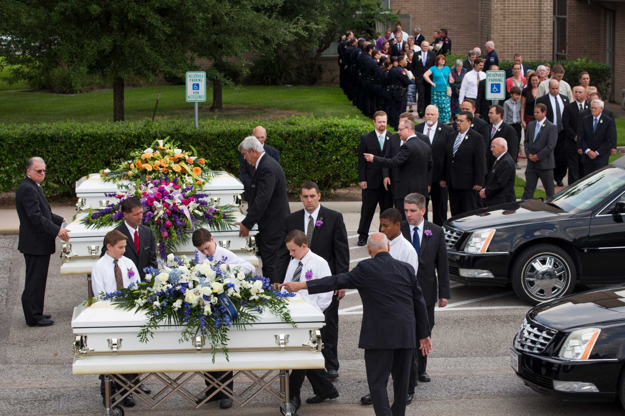Stay funeral shows lds customs houstonchronicle izmirmasajfo