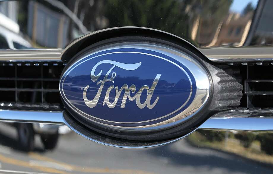 Ford Motor Company4,300 employees were laid off in 2012 when Ford decided to close three major European plants. Photo: Justin Sullivan, Getty Images