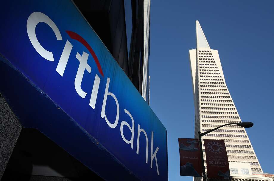 Citigroup11,000 employees, 4 percent of the company's workforce, were laid off in 2012 as a way to shrink the bank down to a more manageable, profitable size and save $1.1 billion a year in operating costs. Photo: Justin Sullivan, Getty Images