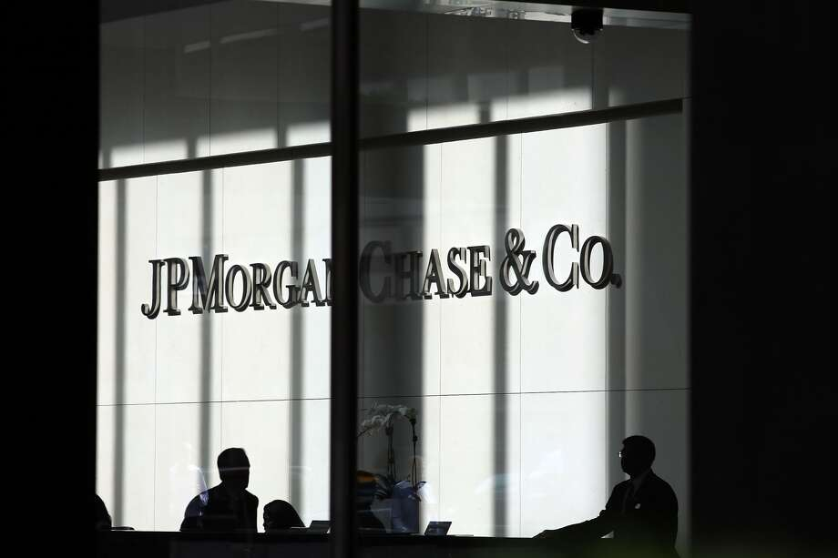 JPMorgan Chase17,000 employees were laid off in 2013 from branch offices and mortgage services. The bank hoped to reduce costs by $1 billion and increase efficiency. Photo: Justin Sullivan, Getty Images
