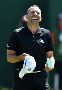 Spaniard 
