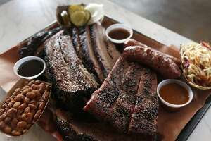 Killen's BBQ       Address:  3613 E Broadway St. in Pearland    Phone:  (281) 485-2272    Website:   killensbarbecue.com