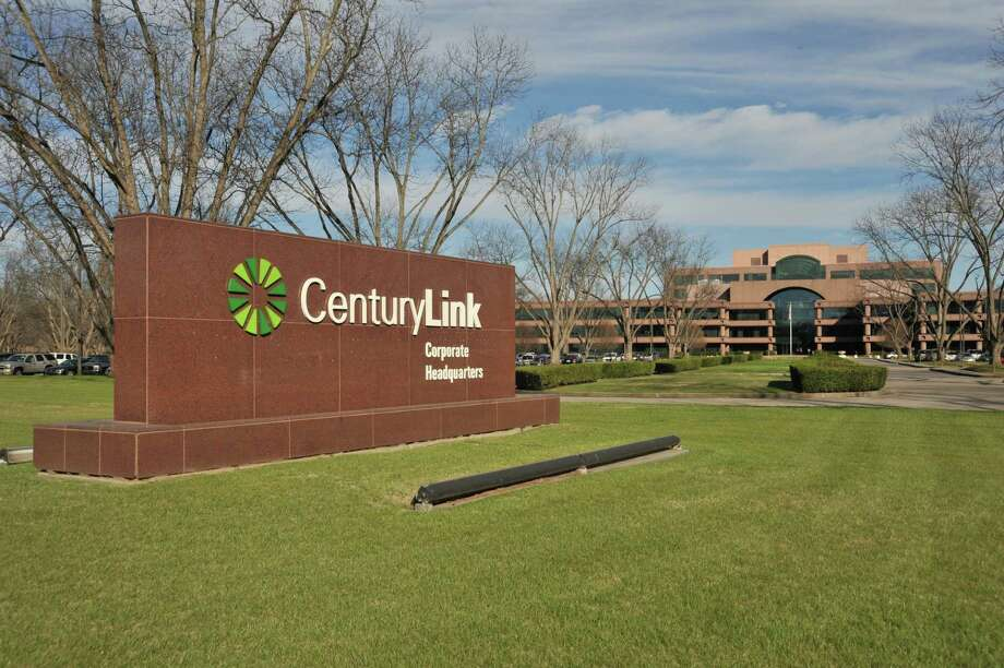Louisiana - CenturyLinkLocation: Monroe, LouisianaRevenue: $18.09 billionFounded in 1968, CenturyLink provides high-speed Internet, phone, and TV services to homes and businesses. Photo: Handout