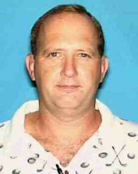 "Troy James Allison: 05/27/53, 6'0"", 210 lbs.