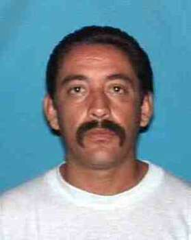"Guillermo Chavez: 03/29/69, 5'7"", 130 lbs.