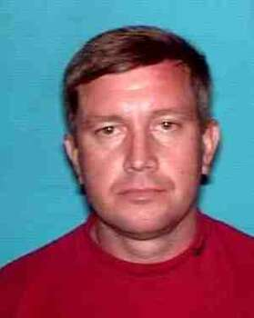 "William Stevens Gordon Jr.: 07/13/58, 5'10"", 175 lbs.