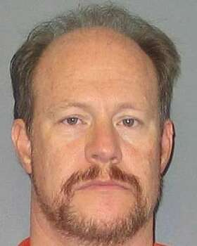 "Charles Edwin Klein: 01/31/58, 6'0"", 187 lbs.