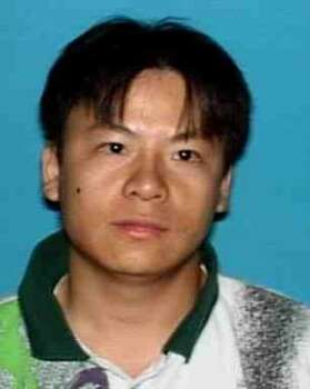 "Ngoc Van Tran: 06/08/70, 5'4"", 150 lbs.