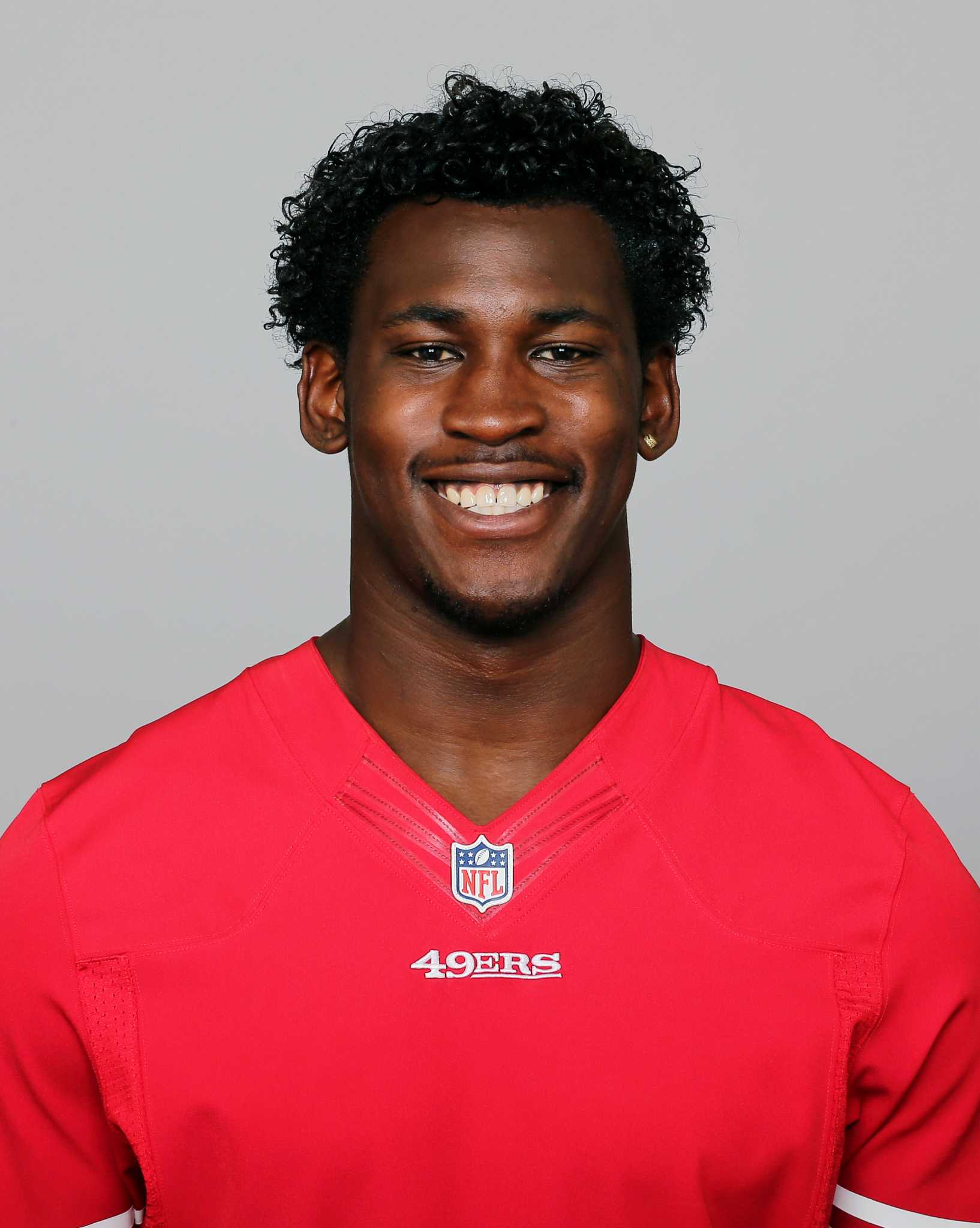 Around sports: 49ers' Smith gets probation in weapons case