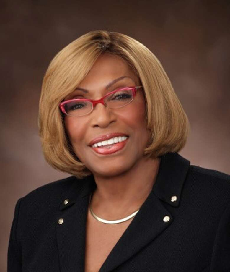 Dr. Evelyn Thornton, who died suddenly. Photo: Hand-in Photo / hand-in photo
