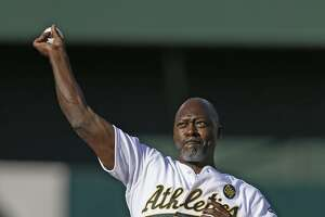 Dave Stewart: Diamondbacks pushing Giants, Dodgers - Photo